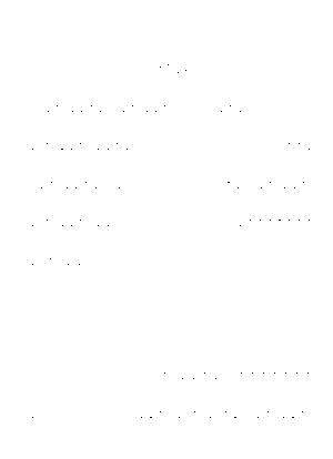 Dlm18166 134