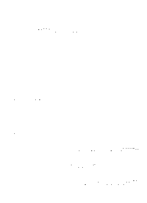 Dlm18166 135
