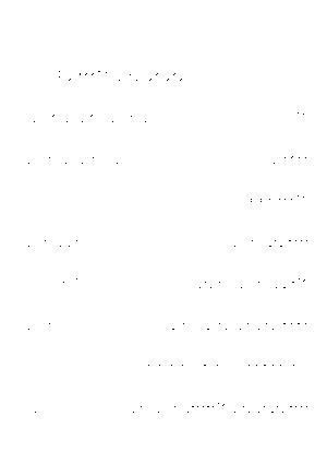 Dlm18166 136