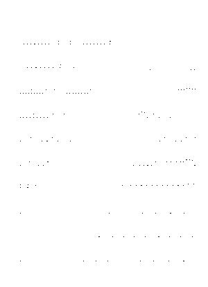 Dlm18166 137