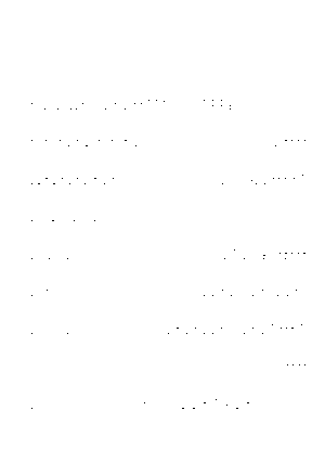 Dlm18166 138