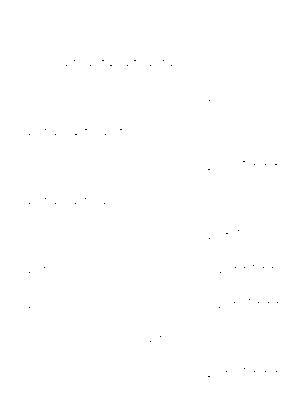 Dlm18166 139