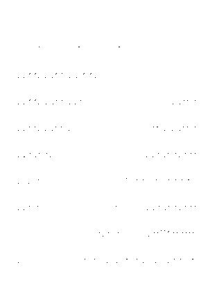 Dlm18166 14