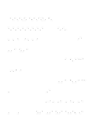 Dlm18166 140
