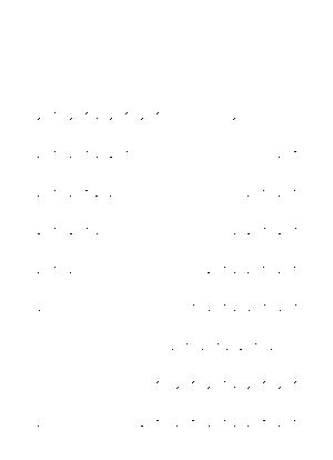 Dlm18166 141