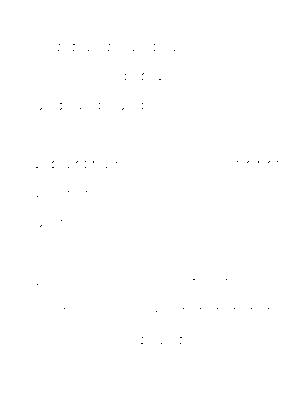 Dlm18166 142