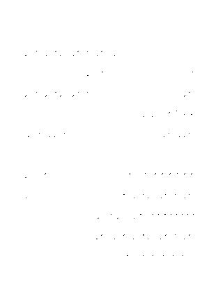 Dlm18166 143