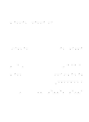 Dlm18166 146