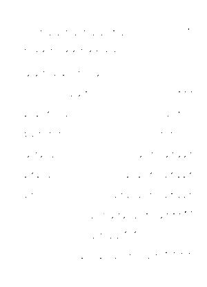 Dlm18166 151
