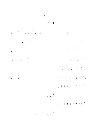 Dlm18166 154