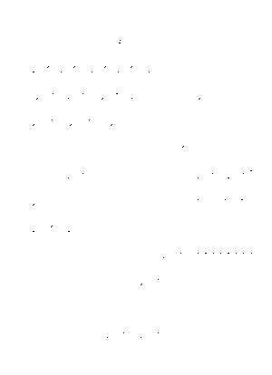 Dlm18166 156