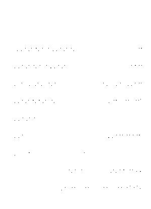 Dlm18166 16