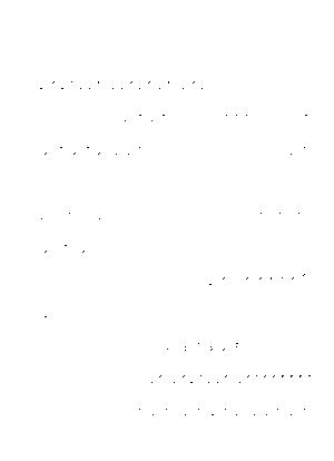 Dlm18166 161