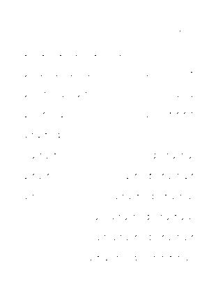 Dlm18166 162