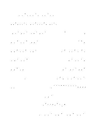 Dlm18166 167