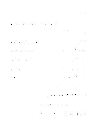 Dlm18166 168
