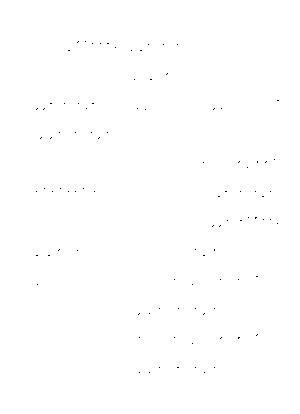 Dlm18166 169