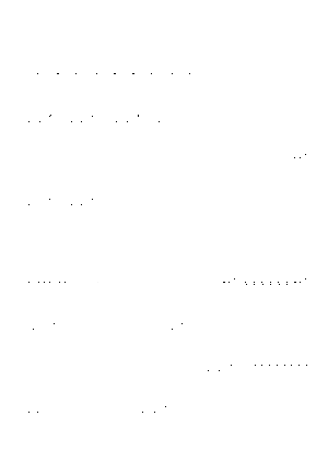 Dlm18166 17