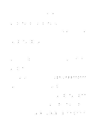 Dlm18166 170