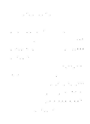 Dlm18166 171