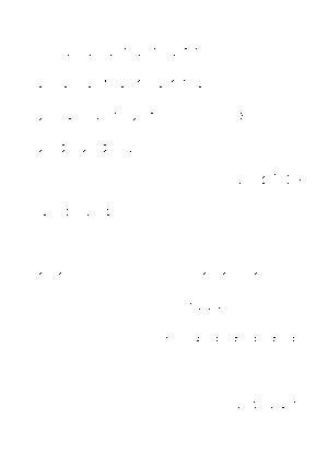 Dlm18166 172