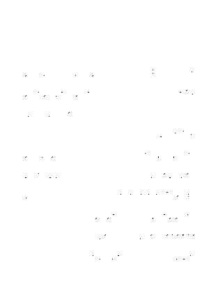 Dlm18166 175