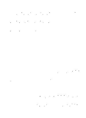 Dlm18166 176