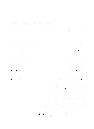Dlm18166 178