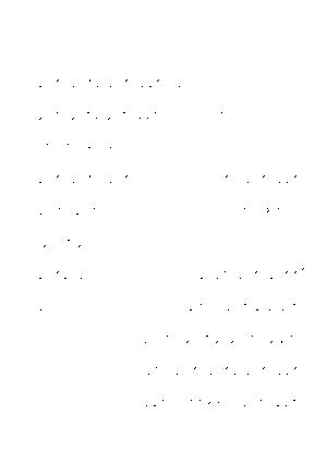 Dlm18166 179