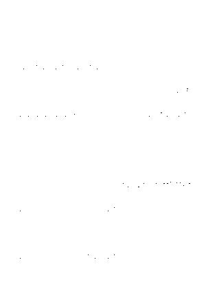Dlm18166 18
