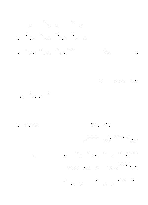 Dlm18166 180