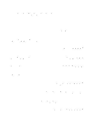 Dlm18166 181