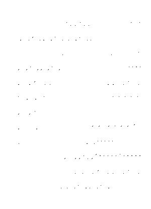 Dlm18166 182