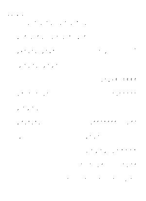 Dlm18166 183