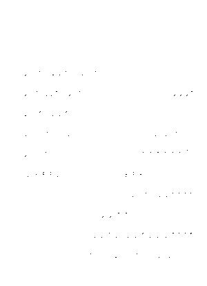 Dlm18166 184