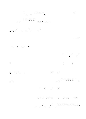 Dlm18166 185