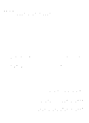 Dlm18166 186