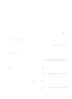 Dlm18166 187