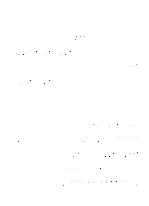 Dlm18166 188