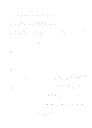 Dlm18166 189