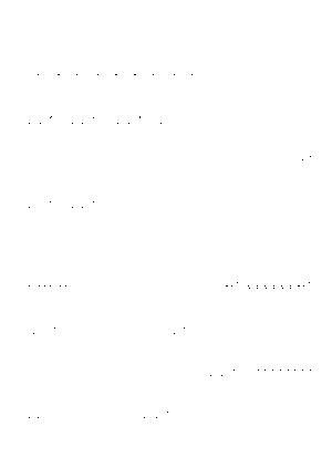 Dlm18166 19