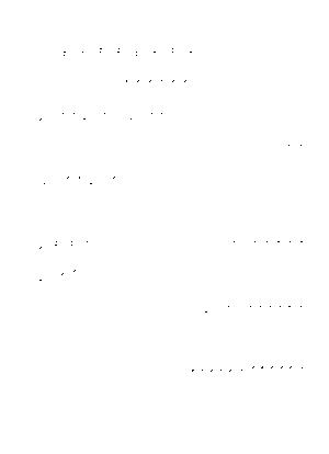 Dlm18166 190