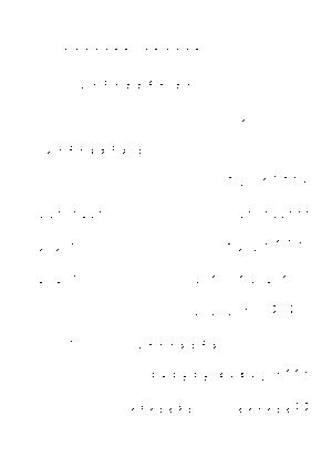 Dlm18166 191