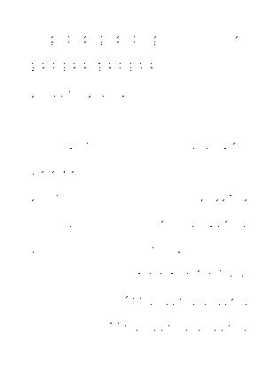 Dlm18166 192