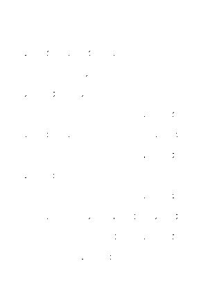 Dlm18166 198