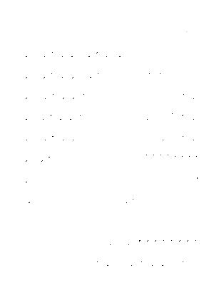 Dlm18166 199