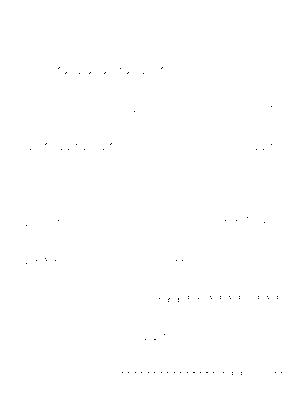 Dlm18166 2