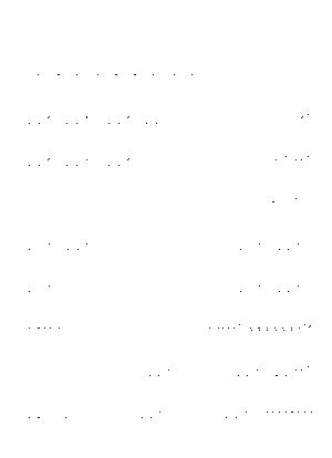 Dlm18166 20