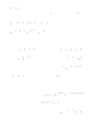 Dlm18166 200