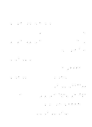 Dlm18166 201